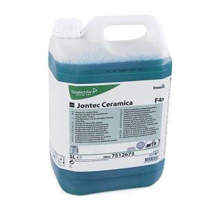 Detergent pardoseli Jontec Ceramica