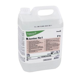 Detergent pardoseli Jontec No1