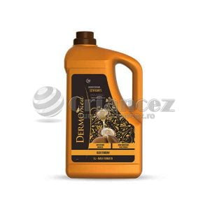 Gel de duș Dermomed cu ulei de argan 5l