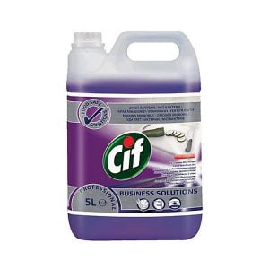 Cif dezinfectant 2in1