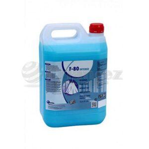 Detergent pardoseli Dermo F-80 Intense