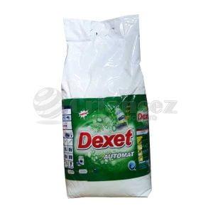 Detergent rufe automat Dexet 10 kg