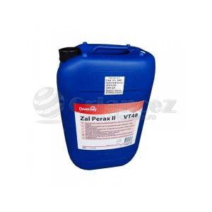 Dezinfectant virucid Zal Perax II