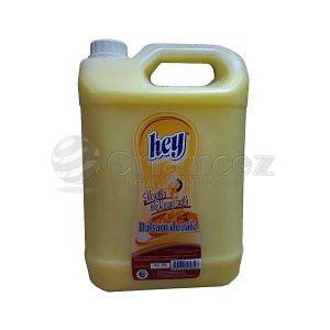 Balsam de rufe Hey Vanilla&Honey milk 5 litri