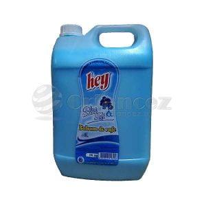Balsam de rufe Hey Bluesoft 5 litri