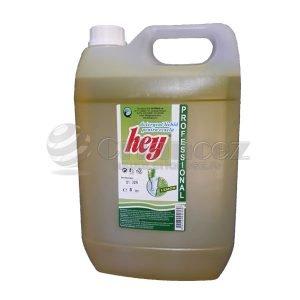 Hey detergent pentru vase 5 litri