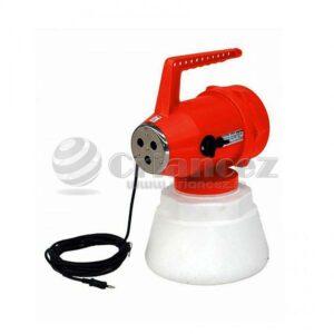 Nebulizator portabil New Jet 5 litri