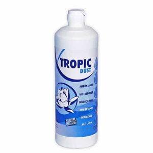 Odorizant Tropic Dust 1 litru