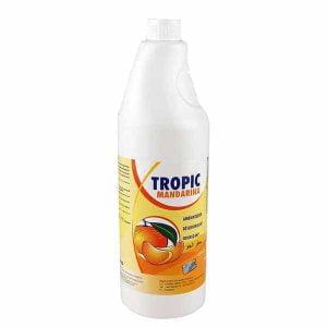 Odorizant Tropic Mandarin 1 litru
