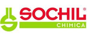 Produse profesionale Sochil pe criancez.ro